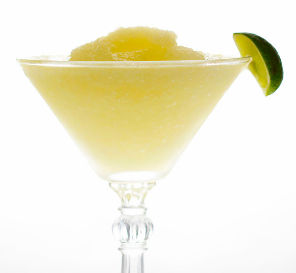 for a drink hemingway daiquiri the perfect classic daiquiri daiquiri ...