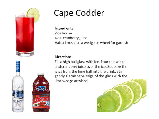 ... cucumber cucumber cape codder cucumber cape codder cape codder ale
