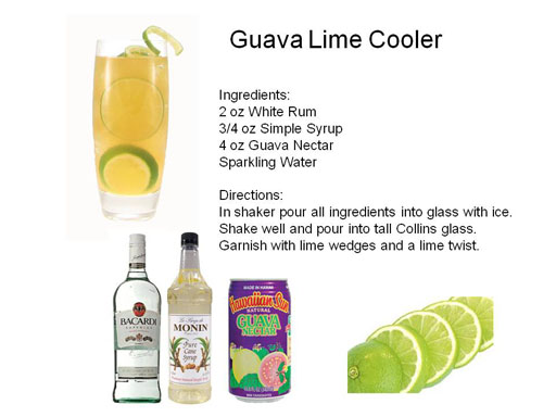 Guava_Lime_Cooler.jpg