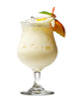 Pina Colada Drink Recipe