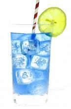 Azure Lemonade